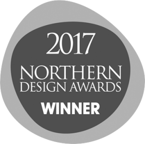 2017 Northern Design Awards